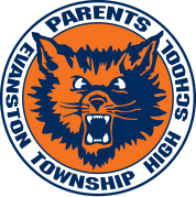 ETHSParents_logo